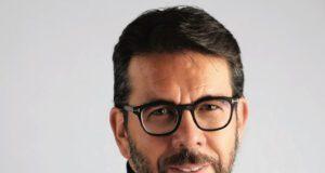 Massimiliano Pogliani illycaffè