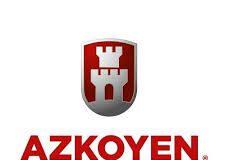 Logo Azkoyen