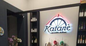 bar katanè