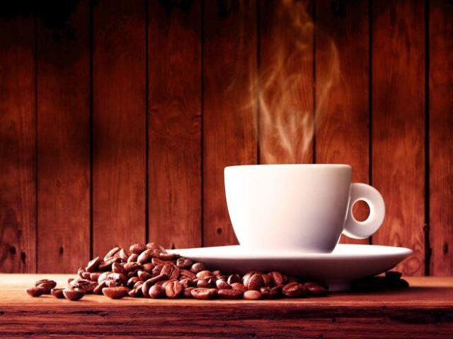 antinfiammatorio consumo caffè europa centro orientale