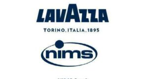 lavazza blue nims
