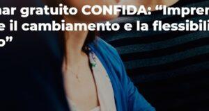 confida