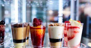 fiera del gelato coldiretti