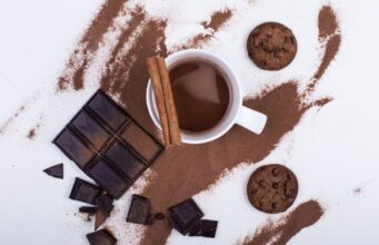 internatio caffè e cacao