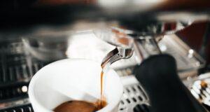 sciacquare ceramica espresso ref-ricerche