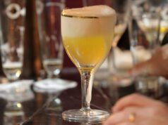 b&f attraction birra alcol percezione