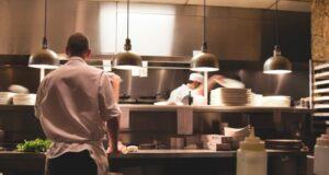 fiepet ristorazione