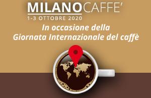Milanocaffè 300x194