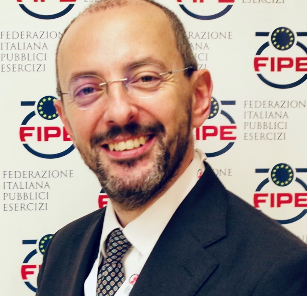 الساندرو کاوو