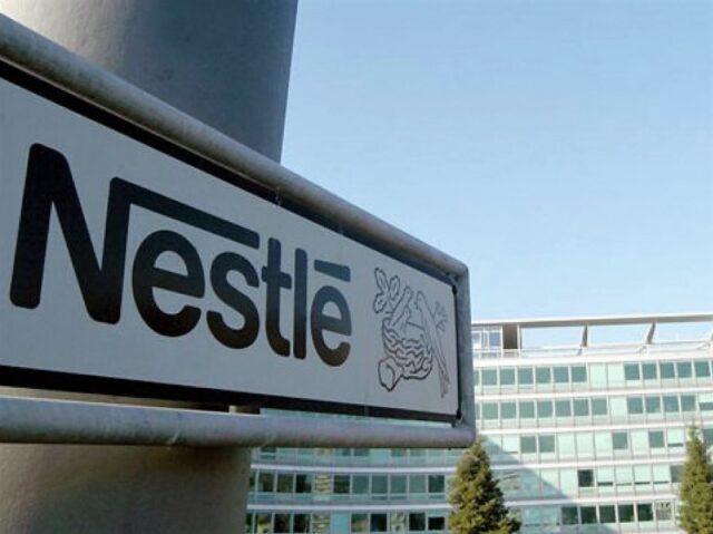 Sede Assago Nestlé Italia