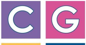 Il logo della Cgia di Mestre