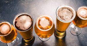 pianeta birra