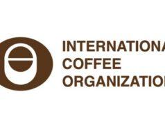 prezzi del caffè Ico