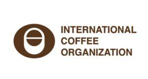 export mondiale ICO