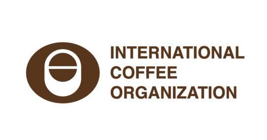 صادرات جهانی ICO