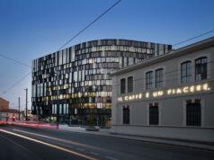 archivio storico digitale museo lavazza