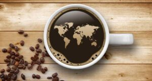 2020 international coffee day