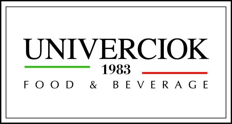Logo Univerciok