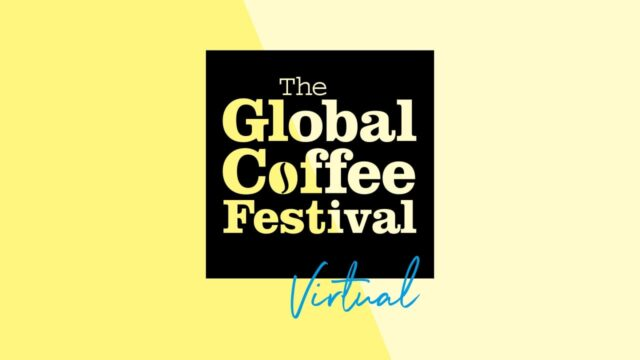 lavazza global coffee festival