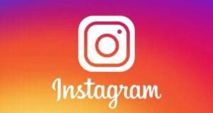 Comunicaffè su Instagram