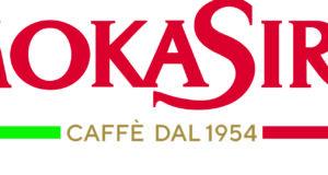 caffè mokasirs