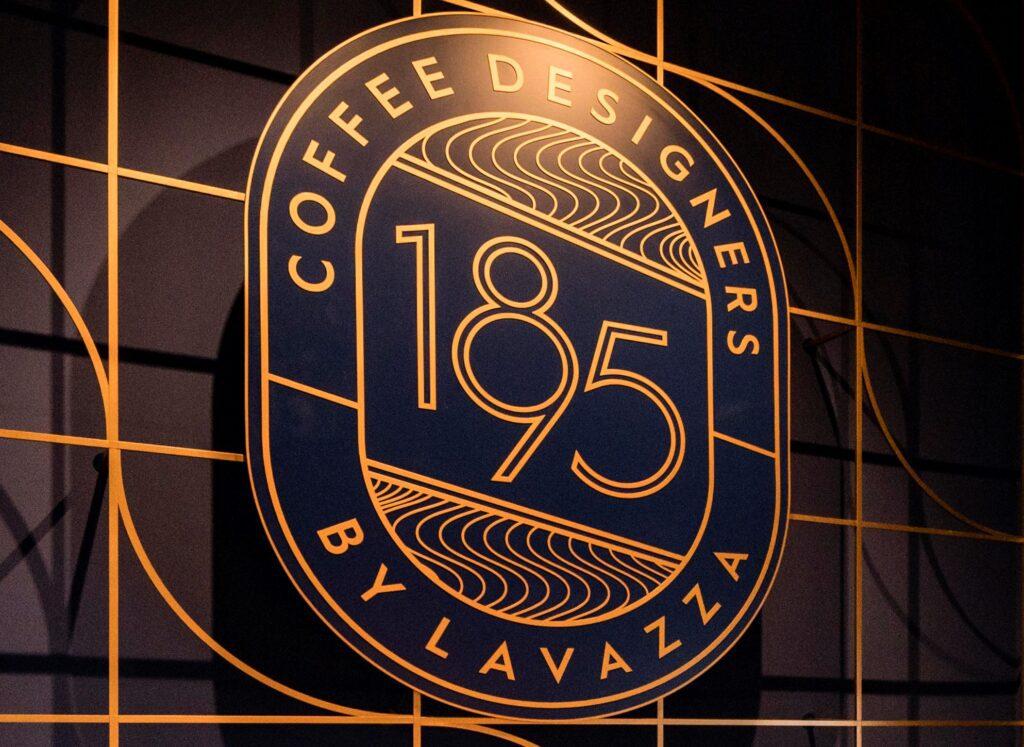 coffee designers 1895