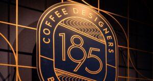 1895 coffee designers