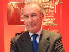 Maurizio Cimbali