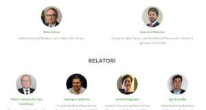 Brasile sostenibilità