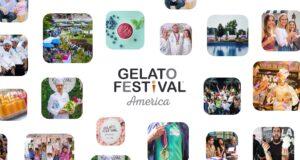 rancilio group gelato festival america