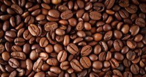utili Lavazza utili caffè Borbone iva israele comparto caffè napoletano torrefatto