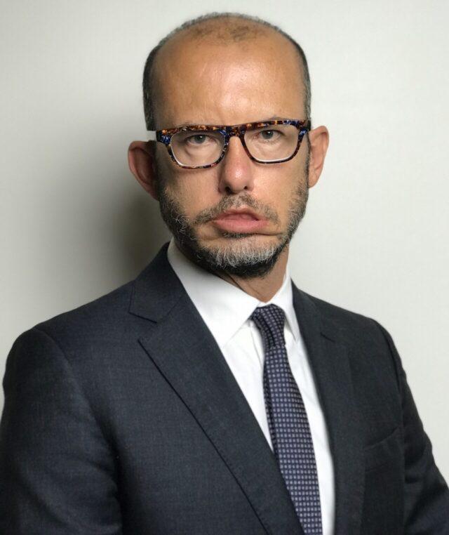 Andrea Doglioni Majer
