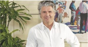 Guido Sicuro Musetti
