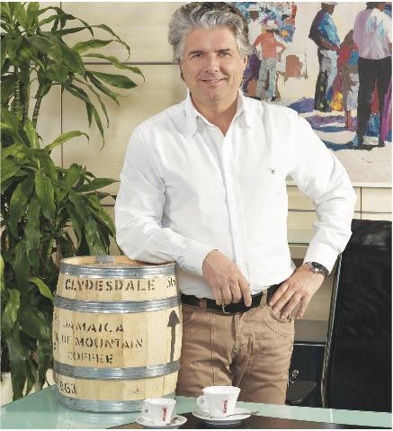 Guido Sure Musetti