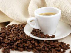 jab bruciagrassi ccsp cartoline del caffè Mentisano gianluigi goi