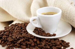 caffè italiano jab bruciagrassi ccsp cartoline del caffè Mentisano gianluigi goi festa del caffè bergamo covid-19