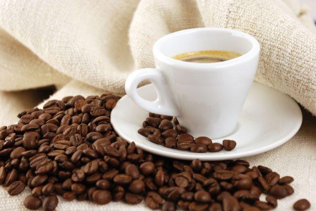 jab bruciagrassi ccsp cartoline del caffè Mentisano gianluigi goi festa del caffè