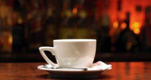 caffè made in italy galateo