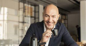 Marcello Arcangeli 2020