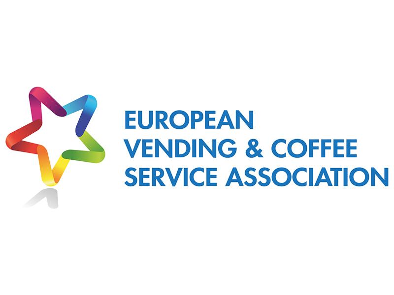 distribuzione automatica Europa