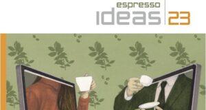 Espresso ideas Simonelli group