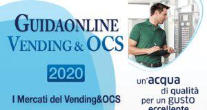 Vending & OCS 2020