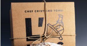 Il pancaffè di Cristiano Tomei