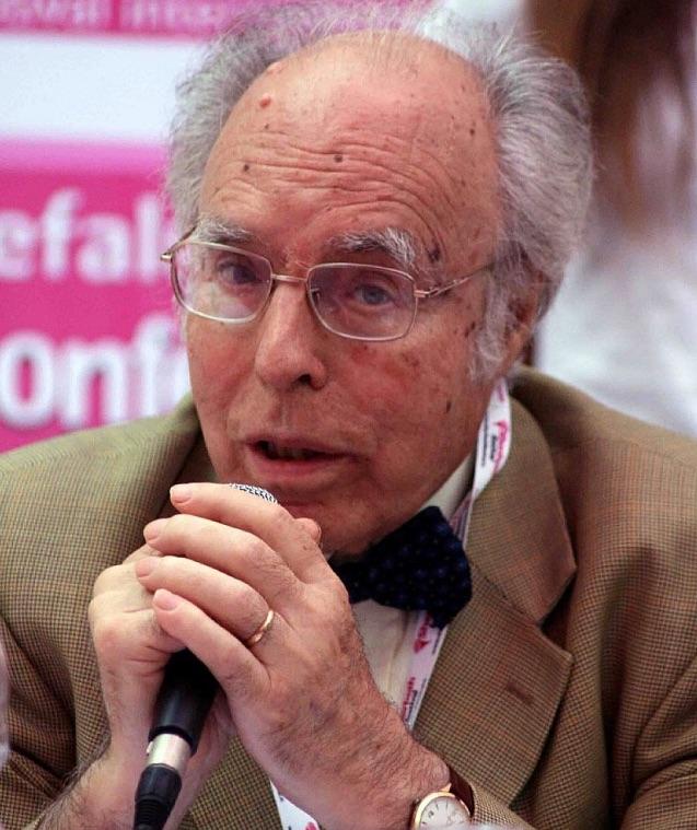 Luca Caviziel