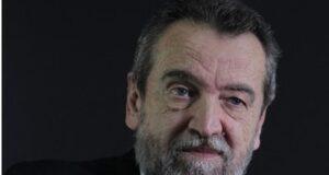 Luigi Odello del Centro studi assaggiatori