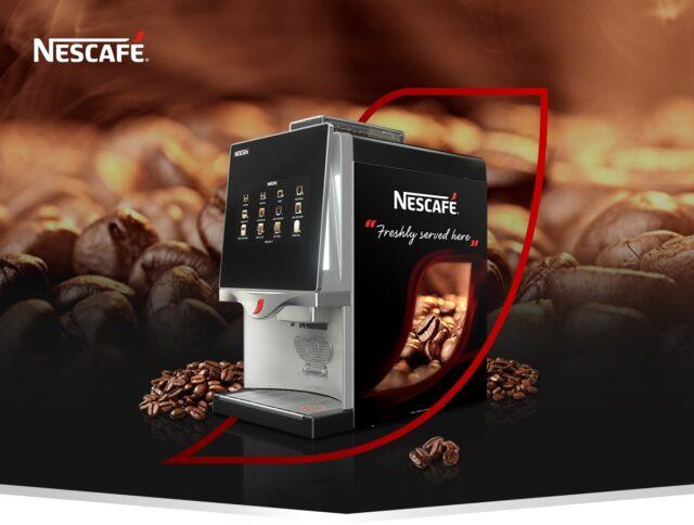 caffè per asporto