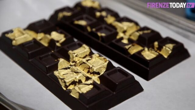 cioccolato urzi