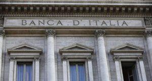 omedè banca d'italia