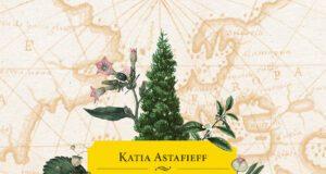 Katia Astafieff
