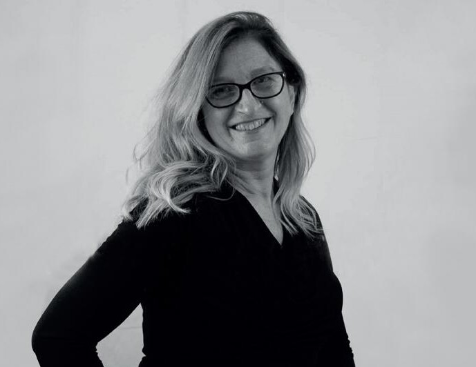 Giovanna DeVecchi